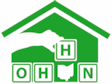 Ohio Healthy Homes Network
